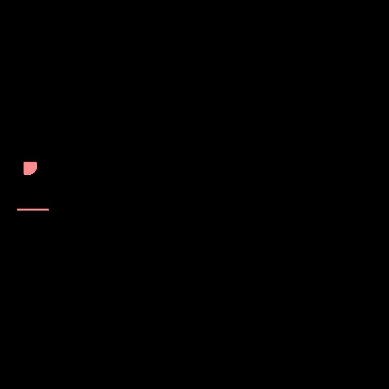 logo partenaire 2